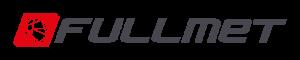 fullmet_logo_kolor1